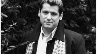 Внукът на Петър Слабаков: Приемам живота си като начертана пътека