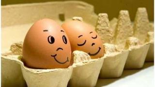 Да внимаваме да не преядем с яйца!