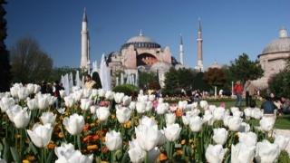 С какво привлича Истнабул хиляди българи по Великден