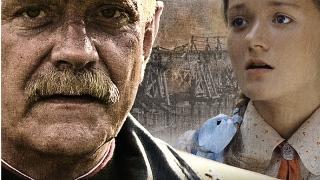 14 военни руски филма с вход свободен