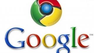 Гугъл пуска своя мобилна мрежа за безплатен роуминг