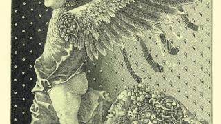 "Беларуският художник Юрий Яковенко гостува в галерия ""Ларго"""