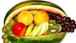 Студенти по фармация ще раздават ябълки с призив за здлавословно хранене