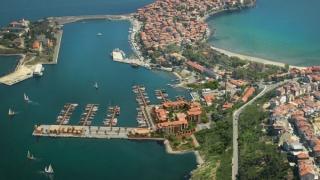 Созопол стана дестинация № 2 за световен туризъм