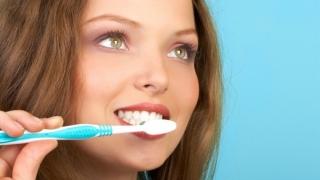 Миенето на зъбите е полезно за сърцето
