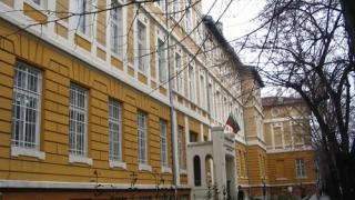 Изложба и концерти за празника на училището по изкуства във Варна
