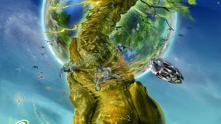 """""""Зелени разкази (ама наистина)"""" се разлистват в Деня на Земята"""