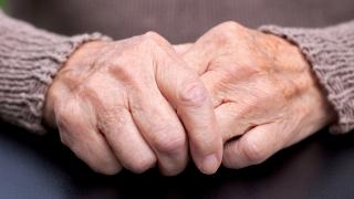 Британски лекар е убеден, че може да живее до 150 години