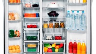 Храни, които не бива да съхраняваме в хладилник