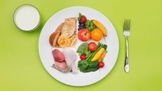 Тайната на здравето е в каква последователност ядем продуктите
