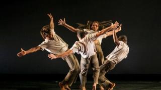 Днес е международният ден на танца