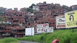 Намаляват работните часове във Венецуела, борят се с дефицита на ток