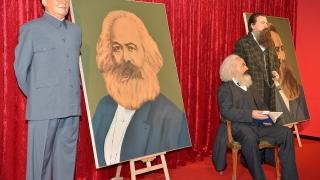 Ретро музей отваря врати на 1 май във Варна