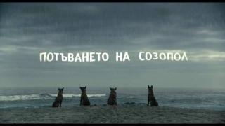 Български филм номиниран за 7 награди на фестивала в Ню Йорк