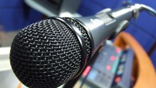 Днес е денят на радиото и телевизията