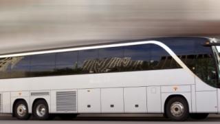 По-евтини автобусни билети от София до Варна това лято