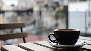 Няколко начина да прекарате времето си полезно в кафенето
