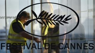 """Започва кинофестивалът в Кан, 19 филма се борят за """"Златна палма"""""""
