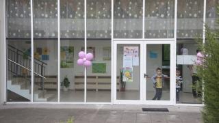 Нов център ще помага на бременни, деца и семейства в риск