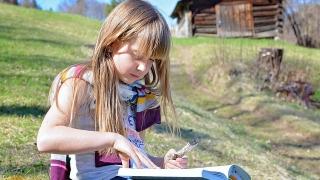 Във Варна разменят детски книги по повод 24 май