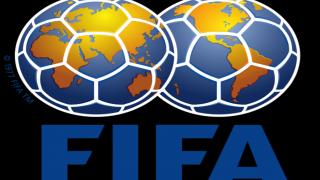 ФИФА: Следващите Мондиали остават в Русия и Катар