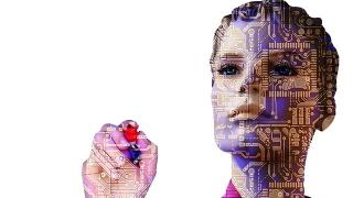 """Япония се готви за """"революция в роботиката"""""""