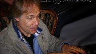 Клайдерман ще свири отново в София и Варна през декември
