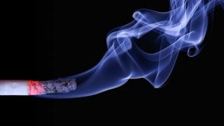 Да откажем цигарите на Световния ден без тютюнопушене!