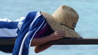 Край на принудителните графици за отпуските