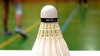 Тече международен бадминтон турнир във Варна