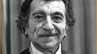 За 90-годишнината на Парцалев - кой как си спомня за големия актьор