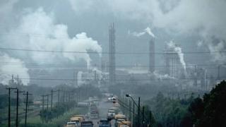 Кметове ще плащат глоби до 5000 лева за мръсен въздух в града