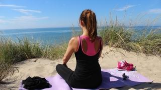 Йога – пътят към себе си и към здравето