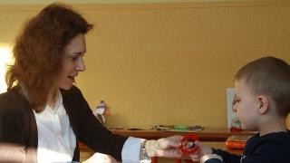 Търсят се учители във Варна