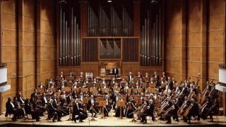 Музикални бисери със Софийската филхармония на варненска сцена