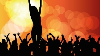 30 жени в неравностойно положение от Варна се социализират чрез танц