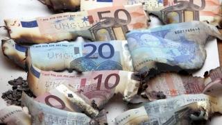 Емил Хърсев: Дълговата криза в Гърция не крие опасности за България