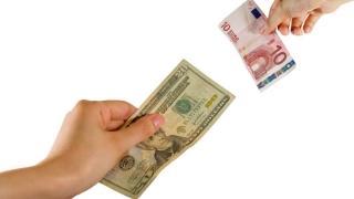 За да не ни мамят при обмяна на валута