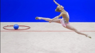 Първенство по художествена гимнастика започва в Камчия