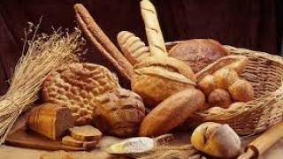 Празник на хляба ще се проведе във Великотърновско