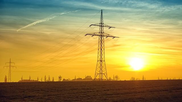 Бизнесът си отдъхва – няма да вдигат тока