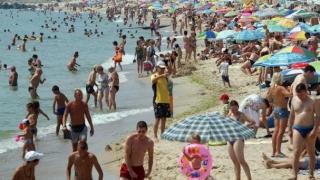 Най-евтината морска почивка е в България