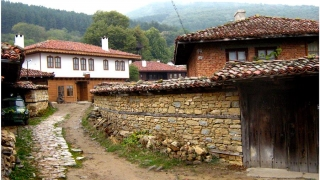 Ваканция в българското село - къде и защо