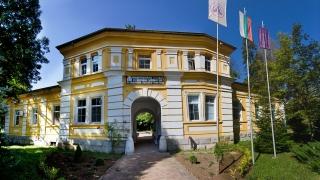 В Троян отбелязват 110 г. от първата белодробна болница на Балканите