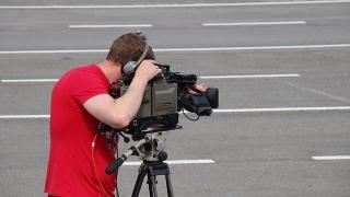 Търсят статисти от Варна за участие в руски сериал