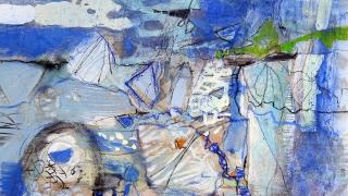 Изложба с дъх на море изкушава ценители