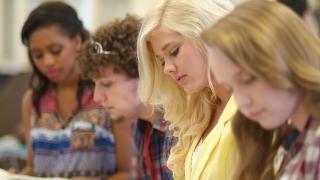 Кои са най-предпочитаните специалности от студентите?