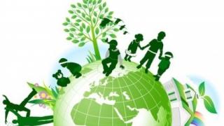 Новаторски проекти могат да спечелят финансиране в Ятото
