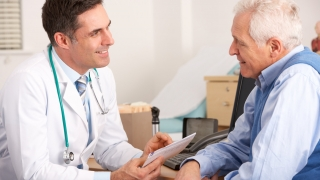 Възстановяването на здравноосигурителните права сега е по-евтино