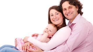 Живеещите без брак в България стават семейство, ако имат дете